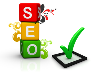 Achieve SEO With Tips That Work - Search Engine Optimization Tips